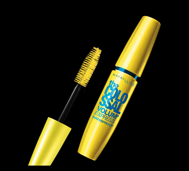 Daily Makeup Products Under 500