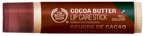 Cocoa Butter Lipcare